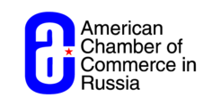 american_chamber_of_commerce_in_russia_thumb